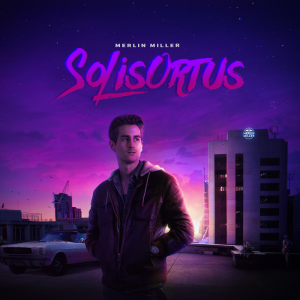 SolisOrtus_finish_cover